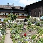 pfänder eichenberg und umgebung ferienhaus